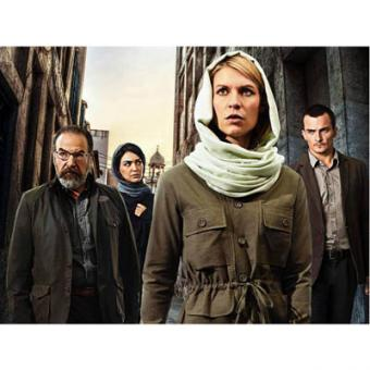 http://www.indiantelevision.com/sites/default/files/styles/340x340/public/images/tv-images/2015/01/03/homeland.jpg?itok=yYIVs0Nd