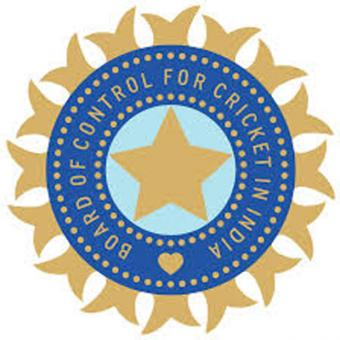 https://www.indiantelevision.com/sites/default/files/styles/340x340/public/images/tv-images/2015/01/06/bcci%20logo.jpg?itok=Wua5oYJg