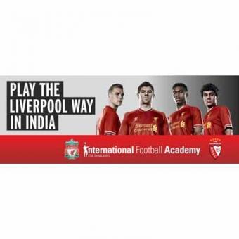 https://www.indiantelevision.com/sites/default/files/styles/340x340/public/images/tv-images/2015/01/07/tv%20sports.jpg?itok=7xHbLOiL