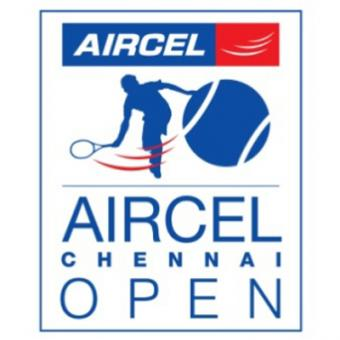 https://www.indiantelevision.com/sites/default/files/styles/340x340/public/images/tv-images/2015/01/09/aircel%20logo.jpg?itok=XhJ4YSDA