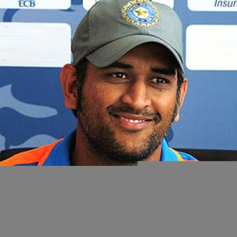 https://www.indiantelevision.com/sites/default/files/styles/340x340/public/images/tv-images/2015/01/10/tv%20sports%20prorioty3.jpg?itok=Ta6WBxDx