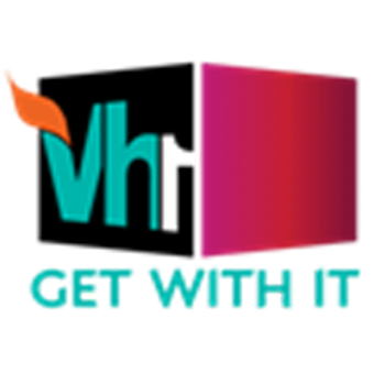 http://www.indiantelevision.com/sites/default/files/styles/340x340/public/images/tv-images/2015/01/12/Vh1%20logo.png?itok=7-kgLscz