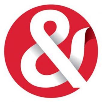 http://www.indiantelevision.com/sites/default/files/styles/340x340/public/images/tv-images/2015/01/13/zeel_0_0.jpg?itok=knKCyPy-