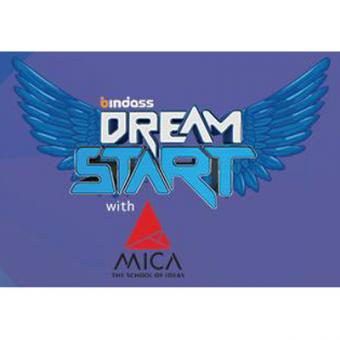 https://www.indiantelevision.com/sites/default/files/styles/340x340/public/images/tv-images/2015/01/15/dream%20start%200001.jpg?itok=AYLmL3Na