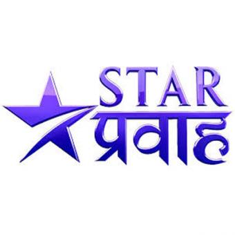 http://www.indiantelevision.com/sites/default/files/styles/340x340/public/images/tv-images/2015/01/15/starpravah.jpg?itok=2FCZj7ej