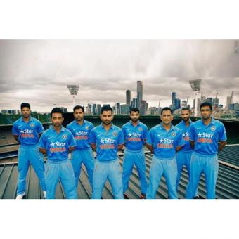https://www.indiantelevision.com/sites/default/files/styles/340x340/public/images/tv-images/2015/01/15/tv%20sports.jpg?itok=himfNbSw