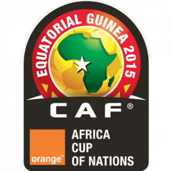 https://www.indiantelevision.com/sites/default/files/styles/340x340/public/images/tv-images/2015/01/16/2015_Africa_Cup_of_Nations_logo.png?itok=NBafURzr