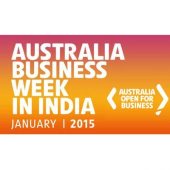 http://www.indiantelevision.com/sites/default/files/styles/340x340/public/images/tv-images/2015/01/16/aust-bus-week-india-2015.jpg?itok=Aw7M6RSz