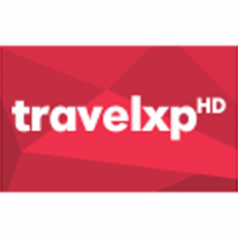 https://www.indiantelevision.com/sites/default/files/styles/340x340/public/images/tv-images/2015/01/19/travelXP.png?itok=iY4iBQ96