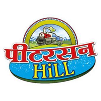 https://www.indiantelevision.com/sites/default/files/styles/340x340/public/images/tv-images/2015/01/21/Peterson-Hill.jpg?itok=HA4dEBGN