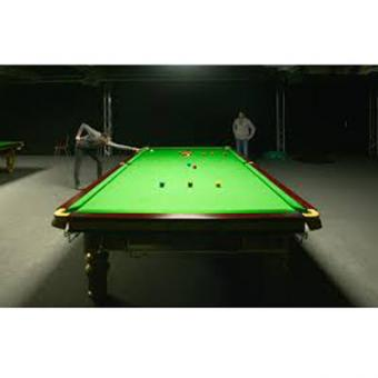 https://www.indiantelevision.com/sites/default/files/styles/340x340/public/images/tv-images/2015/01/21/snooker.jpg?itok=9GbnsNjd