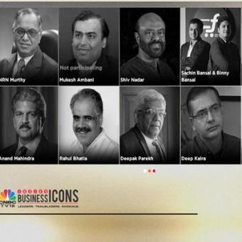 https://www.indiantelevision.com/sites/default/files/styles/340x340/public/images/tv-images/2015/01/23/cnbc%20pic.JPG?itok=hJ5dgJdX