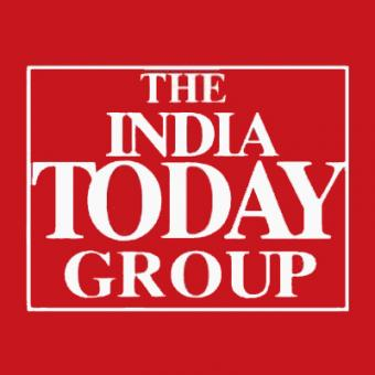 https://us.indiantelevision.com/sites/default/files/styles/340x340/public/images/tv-images/2015/01/23/india_today.jpg?itok=hnRFaFKj