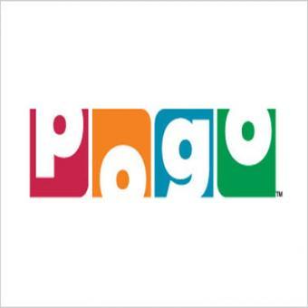 http://www.indiantelevision.com/sites/default/files/styles/340x340/public/images/tv-images/2015/01/23/pogo.jpg?itok=PyVH3K6j