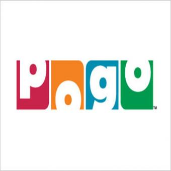 https://www.indiantelevision.com/sites/default/files/styles/340x340/public/images/tv-images/2015/01/23/pogo.jpg?itok=iqabhlos