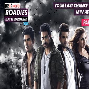 https://www.indiantelevision.com/sites/default/files/styles/340x340/public/images/tv-images/2015/01/23/roadies.jpg?itok=5SyB-RKo