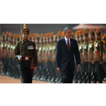 https://us.indiantelevision.com/sites/default/files/styles/340x340/public/images/tv-images/2015/01/28/special%20report1.jpg?itok=dd9PZ_2T