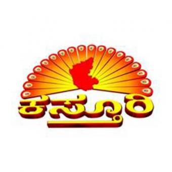 https://www.indiantelevision.com/sites/default/files/styles/340x340/public/images/tv-images/2015/01/29/kasthuri-tv.jpg?itok=wgc0TRN-