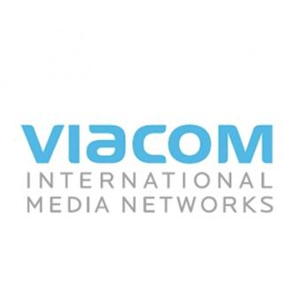 https://www.indiantelevision.com/sites/default/files/styles/340x340/public/images/tv-images/2015/01/30/viacom.jpg?itok=NVCdvtpp