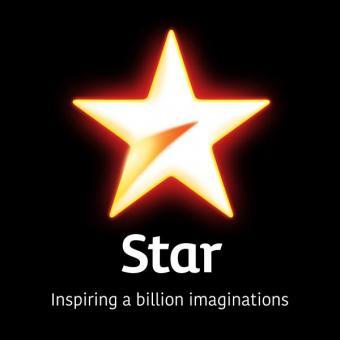 https://www.indiantelevision.com/sites/default/files/styles/340x340/public/images/tv-images/2015/01/31/Hot_Star_Logo_with_Black_Bg.jpg?itok=TuQNvP8U