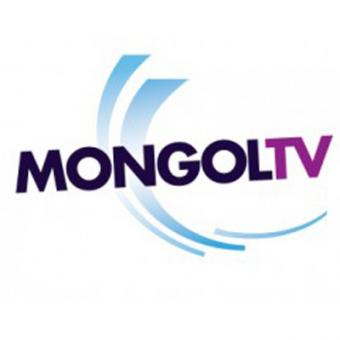 https://www.indiantelevision.com/sites/default/files/styles/340x340/public/images/tv-images/2015/02/02/MONGOL%20TV.jpg?itok=ldhjeygj
