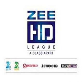 https://www.indiantelevision.com/sites/default/files/styles/340x340/public/images/tv-images/2015/02/02/Zee-HD-League%20copy.jpg?itok=gS21EbHz