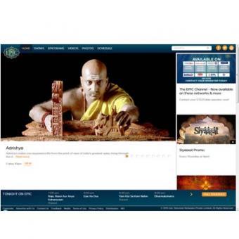 https://www.indiantelevision.com/sites/default/files/styles/340x340/public/images/tv-images/2015/02/03/epiccc.JPG?itok=DByT80Pd