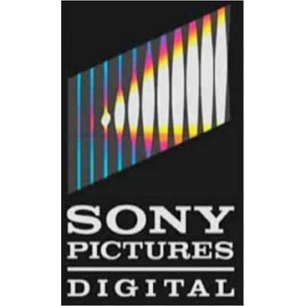 http://www.indiantelevision.com/sites/default/files/styles/340x340/public/images/tv-images/2015/02/03/tv%20prodcution.JPG?itok=hnUzXzhG