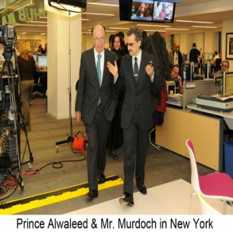 https://www.indiantelevision.com/sites/default/files/styles/340x340/public/images/tv-images/2015/02/04/Prince-Alwaleed-with-Mr.-Murdoch-Feb-2015-800x579.jpg?itok=mTaHSmJA