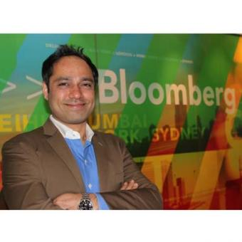 http://www.indiantelevision.com/sites/default/files/styles/340x340/public/images/tv-images/2015/02/06/Mr.Alok%20Nair%2CEVP%2C%20Bloomberg%20TV%20India.jpg?itok=pEmYQi4A