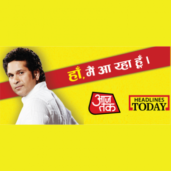 https://www.indiantelevision.com/sites/default/files/styles/340x340/public/images/tv-images/2015/02/06/Sachin%20Pr%20Pic.png?itok=Ha31hWTY