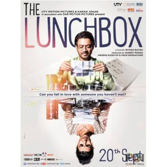 https://www.indiantelevision.com/sites/default/files/styles/340x340/public/images/tv-images/2015/02/06/The-LunchBox.jpg?itok=WuGc20YQ