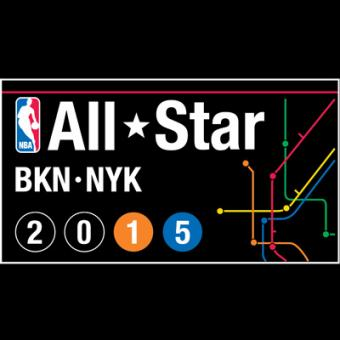 http://www.indiantelevision.com/sites/default/files/styles/340x340/public/images/tv-images/2015/02/07/nba%20copy.jpg?itok=avgjHgGd