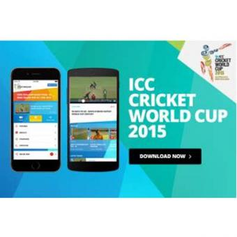 https://www.indiantelevision.com/sites/default/files/styles/340x340/public/images/tv-images/2015/02/12/TV%20Sports%20Priority%206%20copy.jpg?itok=lqIYLwnu