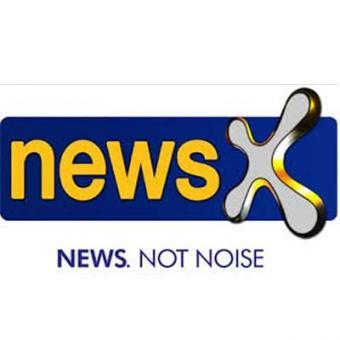 http://www.indiantelevision.com/sites/default/files/styles/340x340/public/images/tv-images/2015/02/12/news%20x%20copy.jpg?itok=jrwR74j_