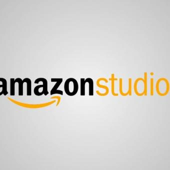 http://www.indiantelevision.com/sites/default/files/styles/340x340/public/images/tv-images/2015/02/13/amazon%20studiosss.jpg?itok=Yywq_RrW