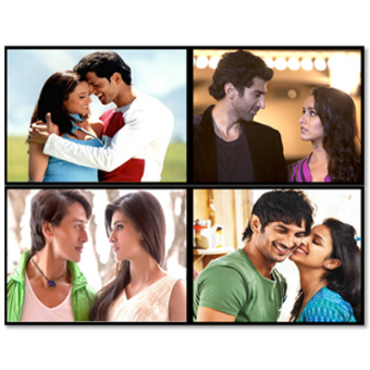 https://www.indiantelevision.com/sites/default/files/styles/340x340/public/images/tv-images/2015/02/13/image010.png?itok=PepU4RV-