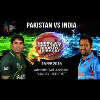 https://www.indiantelevision.com/sites/default/files/styles/340x340/public/images/tv-images/2015/02/14/indvspak.jpg?itok=jpxbE5d5