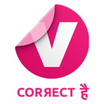 https://www.indiantelevision.com/sites/default/files/styles/340x340/public/images/tv-images/2015/02/18/channel%20v%20logo.png?itok=PxfoTYSG