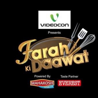 https://www.indiantelevision.com/sites/default/files/styles/340x340/public/images/tv-images/2015/02/18/farah%20ki%20daawat%20image.jpg?itok=gYReAWpT