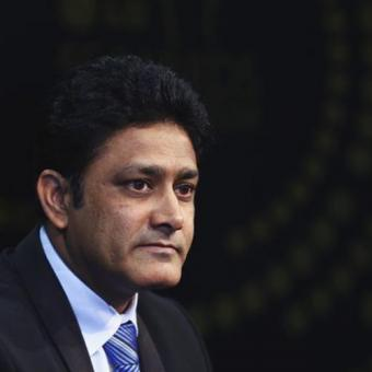 http://www.indiantelevision.com/sites/default/files/styles/340x340/public/images/tv-images/2015/02/19/anil%20kumble.jpg?itok=hadVDzR-