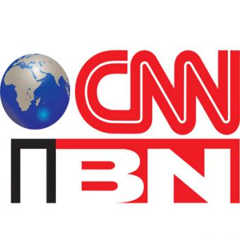 https://www.indiantelevision.com/sites/default/files/styles/340x340/public/images/tv-images/2015/02/20/cnn_logo.jpg?itok=sYcvtaQ3