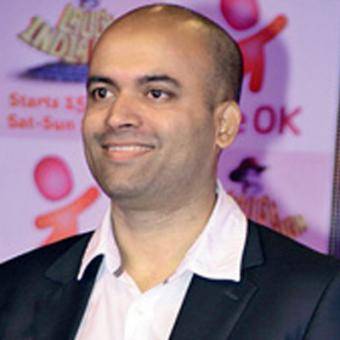 https://www.indiantelevision.com/sites/default/files/styles/340x340/public/images/tv-images/2015/02/23/Ajit-thakur1_0.jpg?itok=n8uHQoCw