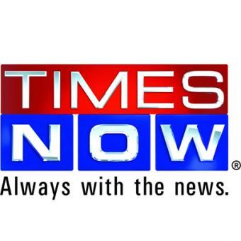 https://www.indiantelevision.com/sites/default/files/styles/340x340/public/images/tv-images/2015/02/23/times_now.jpg?itok=W5_2C7rZ