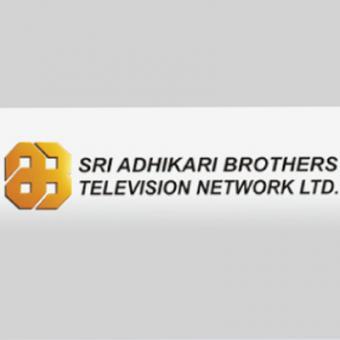https://www.indiantelevision.com/sites/default/files/styles/340x340/public/images/tv-images/2015/02/24/shri%20adhikari%20brothers.jpg?itok=WpSP7dFe