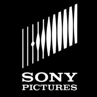https://www.indiantelevision.com/sites/default/files/styles/340x340/public/images/tv-images/2015/02/25/sony%20pictures.jpg?itok=hiHo-Vvp