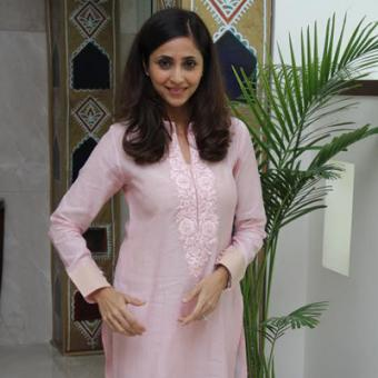 https://www.indiantelevision.com/sites/default/files/styles/340x340/public/images/tv-images/2015/03/02/star%20new.jpg?itok=xrBe92H5