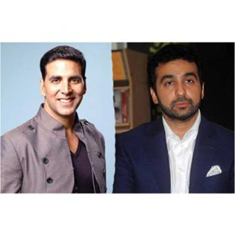 https://www.indiantelevision.com/sites/default/files/styles/340x340/public/images/tv-images/2015/03/05/Akshay-Raj.jpg?itok=0IwOz9RS