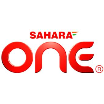 https://www.indiantelevision.com/sites/default/files/styles/340x340/public/images/tv-images/2015/03/05/sahara_one_in.jpg?itok=dQwOP916