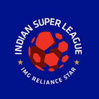 https://www.indiantelevision.com/sites/default/files/styles/340x340/public/images/tv-images/2015/03/10/hero%20isl%20logo%20final.jpg?itok=hjOW1CR9